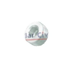 DIN906 KONİK KÖR TAPA NPT İNOX AISI 304 M.20X1.5 -Çağlar Civata