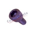 DIN 912-ISO 4762-UNI 5931-NF E25-125-İMBUS CİVATA-HEXAGON SOCKET CAP SCREW-8.8-Çağlar Civata