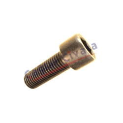 İMBUS-HEXAGON HEAD CAP SCREWS-UNF 12-28 -Çağlar Civata