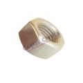 SOMUN INCONEL 600 DIN 934 -Çağlar Civata